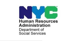 Human Resources Administration - HRA