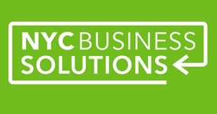 Bloomberg's NYC Business Solution - Hire NYC