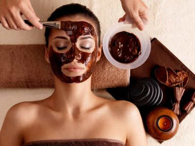 Los-Suenos-Sibo-Spa-Chocolate-1024x768