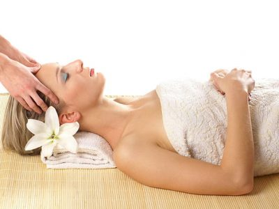 beauty-spa-treatment-wallpaper-preview