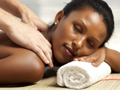 self-care-spa-for-women